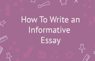 Thesis Citation Apa: Thesis on literature review sample